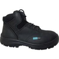 Chaussures de sécurité S3 SRC TECNIC PRO pointure 46 NOVIPRO