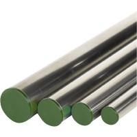Tube acier X7000T D35x1,5 longueur 6m COMAP