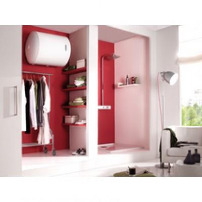 chauffe eau lectrique initio blind stable monophas 250 litres ariston mende 48000. Black Bedroom Furniture Sets. Home Design Ideas