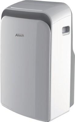 Climatiseur mobile S12 monobloc froid seul 3500W ALTECH