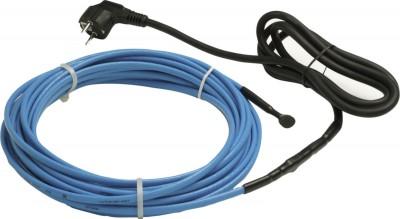 Cable régulé DPH V2 16M 160W mono SIKA HOSTUN