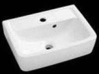 Lave-mains PRIMA STYLE 045 blanc ALLIA
