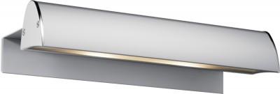 Applique VICTORIA UNIK pour miroir 256x98mm
