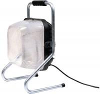 Projecteur portable MS 200 132watts 3 prises 2P+T BRENNENSTUHL