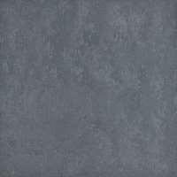 Carrelage SISTEM N grigio scuro naturel 60x60cm MARAZZI