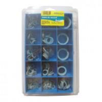 Joint CNK GDF+hydroca 50x60 boîte 25 BASIC SEGMENT