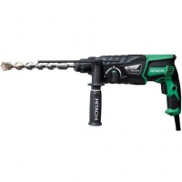 Perforateur burineur SDS 830W HITACHI