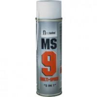Spray multi-usage 5 en 1 500ml DISTRI-MARK