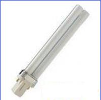 Ampoule DULUX-S blanc G23 9W 827 DESAMAIS DISTRIBUTION