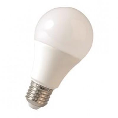 Lampe Bailey Led GLS E27 8,5W 806LM 4K SIGMADIS