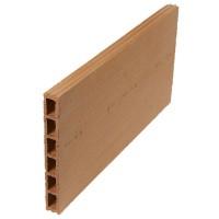 Brique de cloison MEGABRIQUE 660x40x320mm 4,73m2 BOUYER LEROUX
