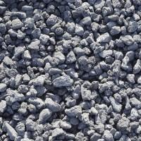 Pouzzolane noire 20/40 big bag 265kg SABLIERES DE LA PERCHE