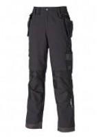 Pantalon EH premium noir taille 42R DICKIES