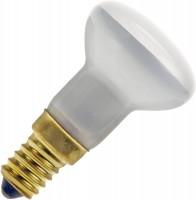 Ampoule réflecteur R39 30W E14 blanc DESAMAIS DISTRIBUTION