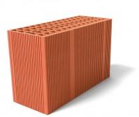 Brique tableau 500x200x300mm 3,20/ml BOUYER LEROUX