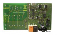 Interface pour 1 circuit direct DE DIETRICH