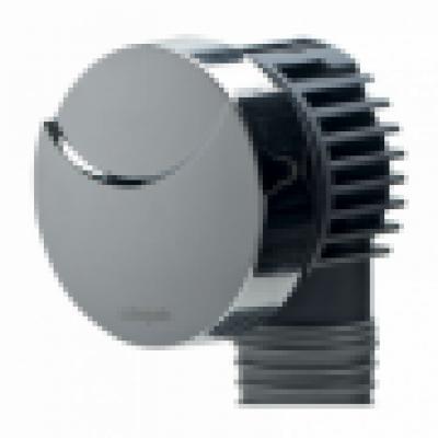 Vidage automatique à câble pour baignoire 700mm NOYON & THIEBAULT