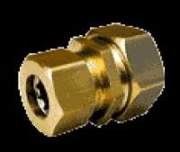 Raccord union instantané réduit 16-14mm NOYON & THIEBAULT