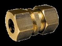 Raccord union instantané égal 12mm NOYON et THIEBAULT