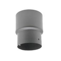 Réduction femelle-mâle diamètre 180/139mm TEN