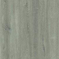 Plinthe standard dark grey 48mm 9x48x2000mm UNILIN FLOORING