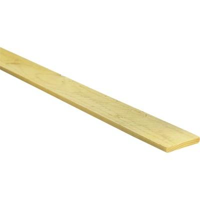 Planche De Coffrage Choix 3b En 4 00m De Longueur 27mm Scierie