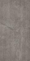 Carrelage LASTRA rectifié 30x60cm LAFAENZA