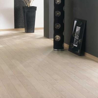 parquet contrecoll vianne ch ne blanc saphir largeur 139mm lorient 56101. Black Bedroom Furniture Sets. Home Design Ideas