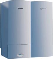 Chaudière basse température EGALIS PLUS 24KW 121 litres ELM LEBLANC