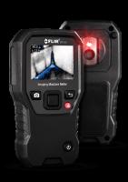 Hygromètre caméra FLIR MR160 PROGALVA