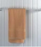 Barre sèche serviettes pour panneau vert CHAPPEE