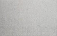 Faïence style  taupe stone 25x40cm épaisseur.8,5mm