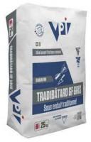 Sous-enduit TRADIBATARD GF gris sac 25kg