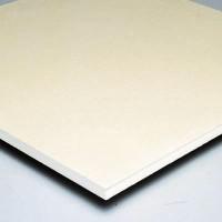 Plaque de plâtre standard 18x2800x1200mm