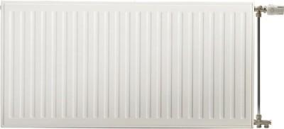 Radiateur eau chaude COMPACT 22x400x1800mm 2405W RADSON
