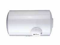 Chauffe-eau électrique blindée horizontal droite 100l CHAFFOTEAUX - ARISTON THERMO