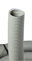 Conduit FLEXCONDENS polypropylène diamètre 80-90mm (m) POUJOULAT