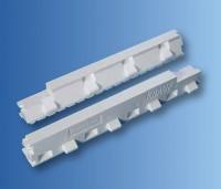 Rupteur thermique longitudinal RTK² L 17 KNAUF