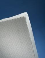 Panneau polystyrène expansé KT PERIMAXX 88 1,25x0,6m KNAUF