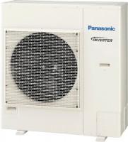 Unité extérieure Inverter 4,8kW PANASONIC