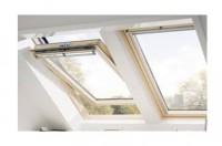 Fenêtre de toit VELUX 114x118cm