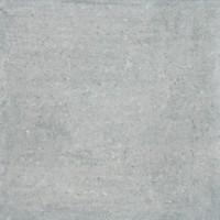 Carrelage sol ARTE MINERAL gris foncé mat 59x59cm