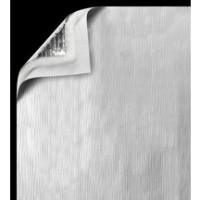 Ecran sous-toiture BOOST'R 10 33,33x1,50m ACTIS