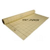 Membrane STOPVAP SD 18 40x1,5m ISOVER