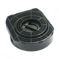 Filtre charbon DHZ5215 pour hotte DWA061/091