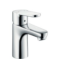 Mitigeur de lavabo TALIS PURO PM (SL)