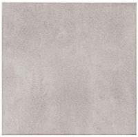 Carrelage ZEPHYR gris clair 33x60cm le   m2