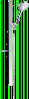 Set de douche Select 120/UNICAE 0.90m HANSGROHE
