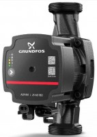Circulateur ALPHA1 L 25-40 180mm GRUNDFOS