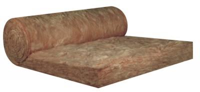 laine de verre roul semi rigide nu ki fit 032 knauf. Black Bedroom Furniture Sets. Home Design Ideas